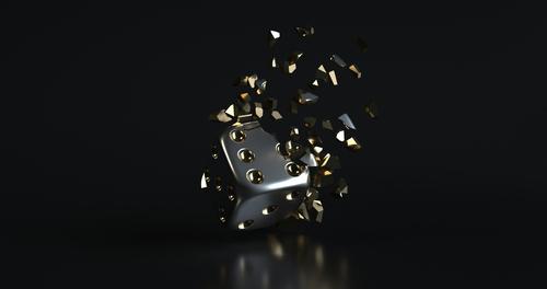 Konsultacji i raporty na gold-bets.pl
