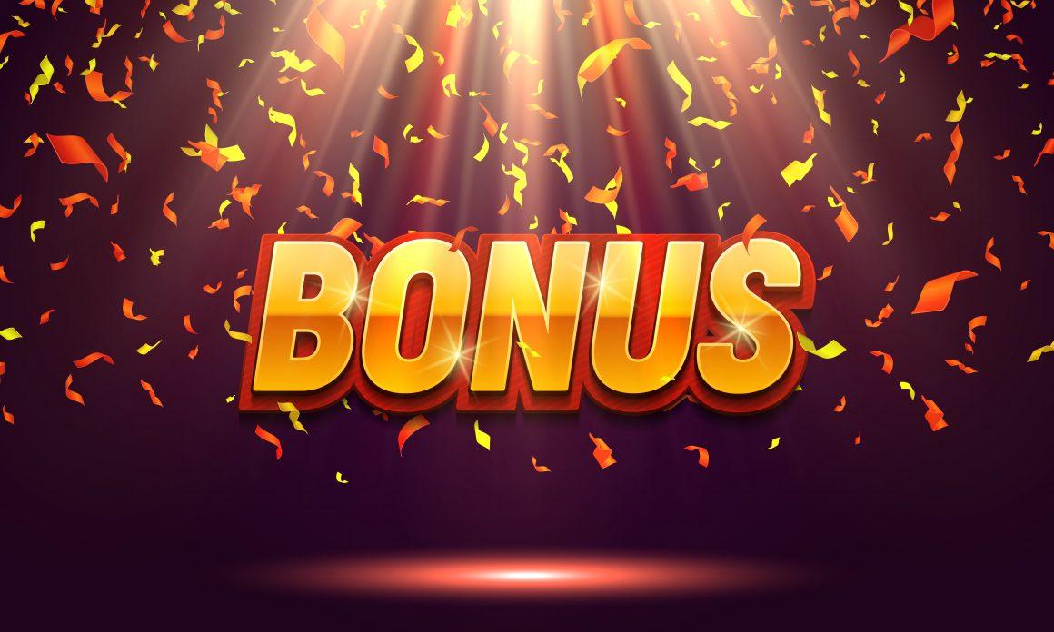 Bukmacher Fortuna: bonus