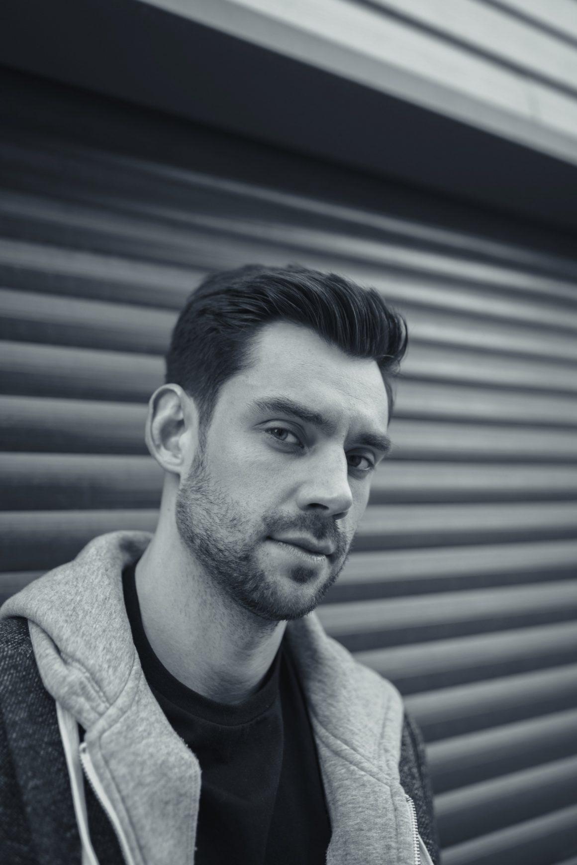 Marcin Tomczykiewicz o gold-bets.pl
