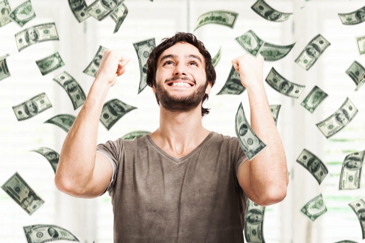 Bezpieczne pieniądze z bukmacherem Fortuna