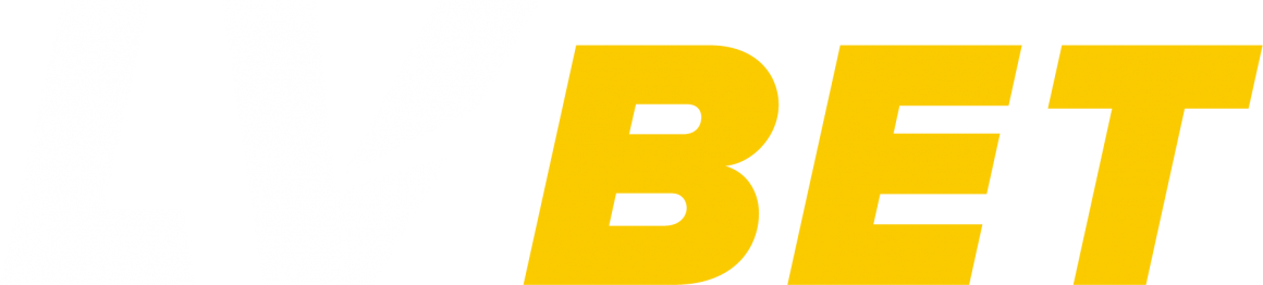LVbet zakłady bukmacherskie